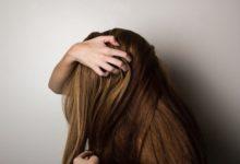 صورة خبير ينصح باستهلاك 5 فواكه لمنع تساقط الشعر