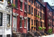صورة مستأجرو المنازل في نيويورك لم يسددوا مليار دولار إيجارات متأخرة