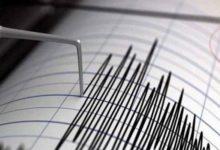 صورة زلزال بقوة 8.2 على مقياس ريختر يضرب ولاية ألاسكا وتحذير من تسونامي