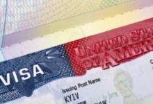 صورة أمريكا تلزم طالبي تأشيرة دخول أراضيها بالكشف عن حساباتهم على مواقع التواصل