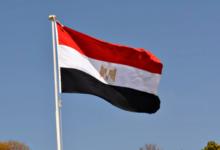 صورة توضيح من مجلس الوزراء المصري بشأن فرض تحاليل كورونا للقادمين من الخارج : المصريون مستثنون