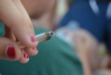 صورة نيويورك ترفع السن القانونى لشراء السجائر إلى 21 عامًا
