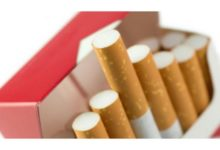 صورة دولة عربية توزع «السجائر» إجبارياً على مواطنيها كحصة تموينية