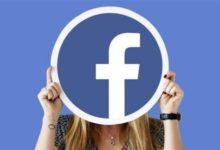 صورة بأمر قضائي.. «فيس بوك» تسلم بيانات آلاف العملاء للمحكمة الأمريكية