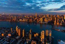صورة عرش مليارديرات نيويورك يهتز وبكين تأخذ اللقب