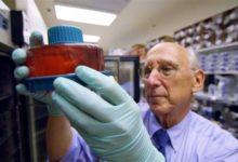 صورة عقار أمريكي تحت التجربة ينجح في علاج نصف الإصابات بسرطان الرئة