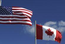 صورة تفاهم أمريكي كندي لتوطين 100 ألف لاجئ فلسطيني في إطار «صفقة القرن»