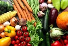 صورة قائمة الأطعمة التي تسبب رائحة جسم كريهة