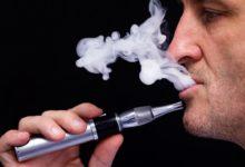 صورة محكمة بنيويورك تعلق قرار حظر بيع السجائر الإلكترونية المنكهة