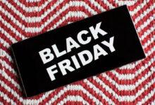 صورة انتظر cyber Monday وثلاثاء السفر.. أشياء لا يجب أن تشتريها في Black Friday