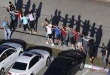 صورة مدارس بأوهايو تعلم المدرسين القتال وتمدهم بالسلاح لحماية الطلاب
