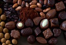 صورة انطلاق مهرجان الشوكولاتة في نيويورك بمشاركة 100 عارض