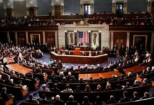 صورة هل سيوافق مجلس الشيوخ على زيادة شيكات التحفيز لـ2000 دولار؟.. زعيم الجمهوريين يجيب