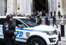 صورة نيويورك تدفع 625 ألف دولار تعويضًا لأم انتزعت الشرطة طفلها من حضنها