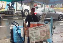 صورة إتاوات واعتقالات.. مخاطر تواجه بائعي الطعام من المهاجرين بنيويورك