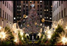 صورة دليلك الشامل للاستمتاع بالكريسماس في نيويورك