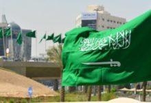 صورة السعودية تسجل إصابة جديدة بفيروس كورونا لمصري قادم من نيويورك
