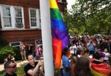 صورة الفزع ينتاب أولياء الأمور.. التفاصيل الكاملة لإدراج الثقافة المثلية في مناهج مدارس نيوجيرسي