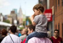 صورة بالتفصيل.. أفضل المتاحف للأطفال في نيويورك في 2020 (صور)