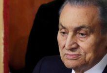 صورة طبيب حسنى مبارك يكشف تفاصيل الساعات الآخيرة من وفاة الرئيس الراحل… فيديو