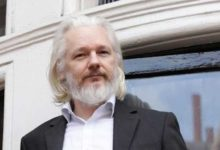 صورة محامى جوليان أسانج: مؤسس ويكيليكس قد ينتحر إذا تسلمته أمريكا