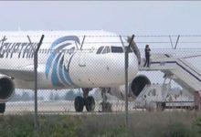 صورة السلطات المصرية تستجيب للضغوط الشعبية وتعلق الرحلات من وإلى الصين