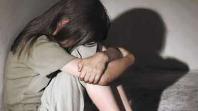 صورة رجل يغتصب طفلة عمرها 12 عاما في ثلاث مناسبات مختلفة ببروكلين