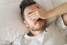 صورة دراسة: الألحان الموسيقية تجعلك نشيطا عند استيقاظك من النوم