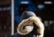 صورة البنتاغون يوافق على طلب وزارة الصحة ويتدخل لوقف انتشار «فيروس كورونا»