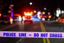 صورة مقتل شخص وإصابة 3 آخرين في حادث طعن في أستوريا بكوينز