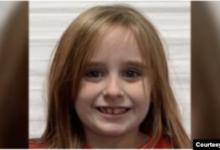 صورة اختطاف وجرائم قتل غامضة تهز ساوث كارولينا