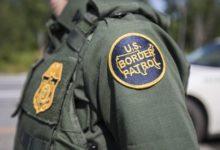 صورة مقتل أمريكي بعد اعتقاله بساعات في تكساس