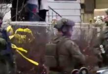 صورة مقتل 6 فى إطلاق نار بشركة للخمور بولاية ويسكونسن.. (فيديو)