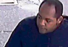 صورة القبض على متهم باغتصاب مدلكة بكوينز