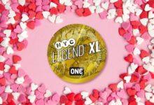 صورة نيويورك تطلق تصميما جديدا للواقي الذكري بمناسبة عيد الحب