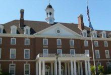 صورة جامعة هارفارد تعلق الدراسة بدءا من 23 مارس بسبب كورونا