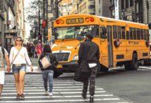 صورة طلبات إعانات البطالة تبلغ 2.123 مليون بسبب أزمة كورونا بالولايات المتحدة