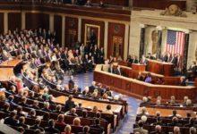 صورة مجلس الشيوخ يقر حزمة مساعدات طارئة للشركات الصغيرة بـ480 مليار دولار
