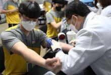 صورة منظمة الصحة العالمية تحذر الشباب: لستم محصنين من «كورونا»