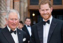 صورة «بعد رفض ترامب» الأمير تشارلز يتكفل بدفع 2 مليون استرلينى لحماية هارى وميجان بأمريكا