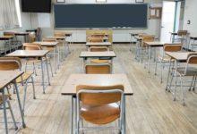 صورة مجهود مضاعف للمدارس الأمريكية لتعويض الطلاب عن خسائر كورونا