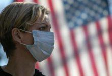 صورة إصابات كورونا حول العالم تتجاوز 7 ملايين.. و 30% منهم في أمريكا