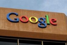 صورة جوجل تطلق موقعاً خاصاً بفيروس كورونا