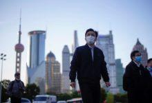صورة الصين تتحول من بؤرة لإنتشار فيروس كورونا إلى ملاذ آمن هربا منه