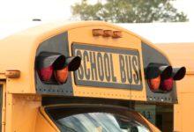صورة نيويورك تعلن إغلاق المدارس بسبب كورونا