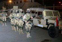 صورة مصر تعلن وفاة ثاني لواء بالجيش بعد إصابته بفيروس كورونا