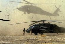 صورة في ذكرى الغزو الأمريكي للعراق.. خبير يتحدث عن فرص عودة العراق للتعافي من جديد