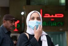 صورة المغرب يعلن تسجيل أول حالة إصابة بفيروس كورونا