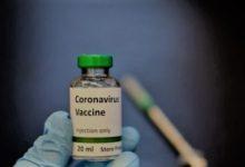 صورة أسوشييتد برس: الولايات المتحدة تبدأ تجربة أول لقاح ضد فيروس كورونا