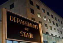 صورة العراق الأكثر حظا.. الخارجية الأمريكية تعلن قائمة المساعدات الدولية لمواجهة كورونا